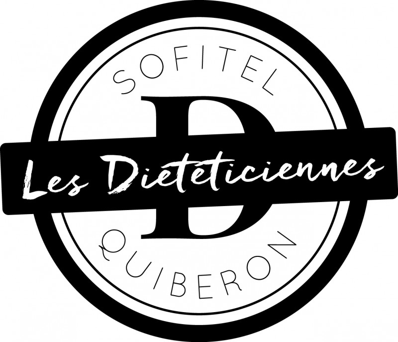 DIETETICIENNES