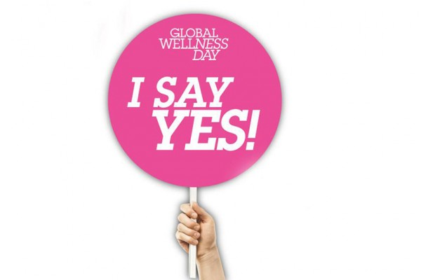 global-wellness-day-copia
