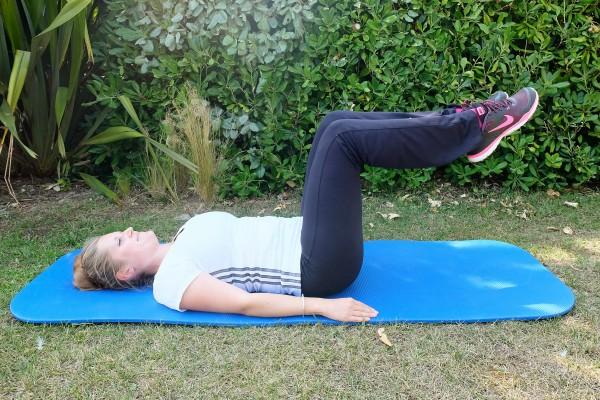 pilates - sofitel quiberon 1