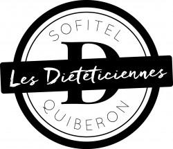 logo diététiciennes quiberon