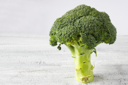 Fresh-green-broccoli-vegetable