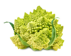 Romanesco-broccoli-cabbage
