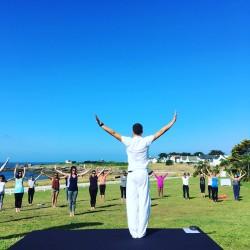 Yoga_GWD