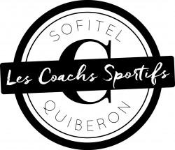 logo coachs sportifs quiberon