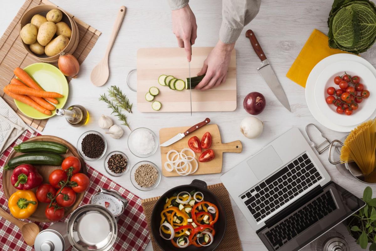 Conseils dietetique equilibre alimentaire sofitel quiberon