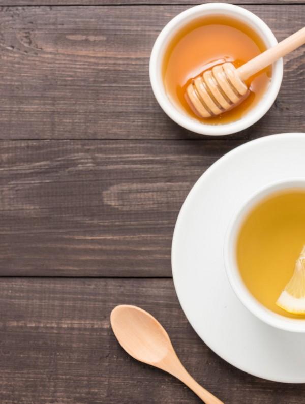 astuces exces detox diététiciennes sofitel quiberon