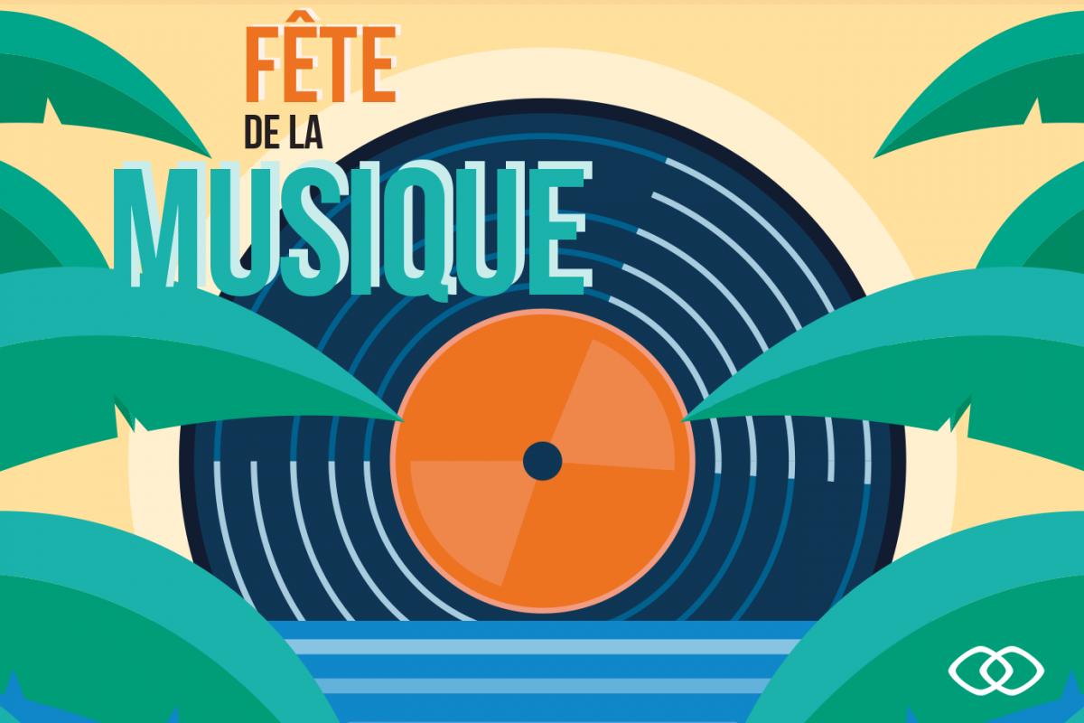 Fête de la Musique Sofitel Quiberon