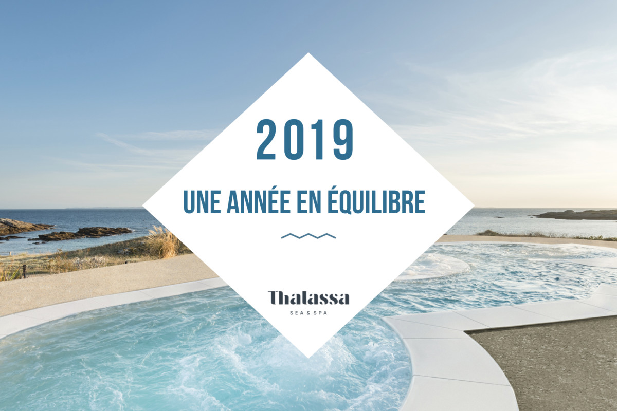 Photo NewYear_SofitelQuiberon