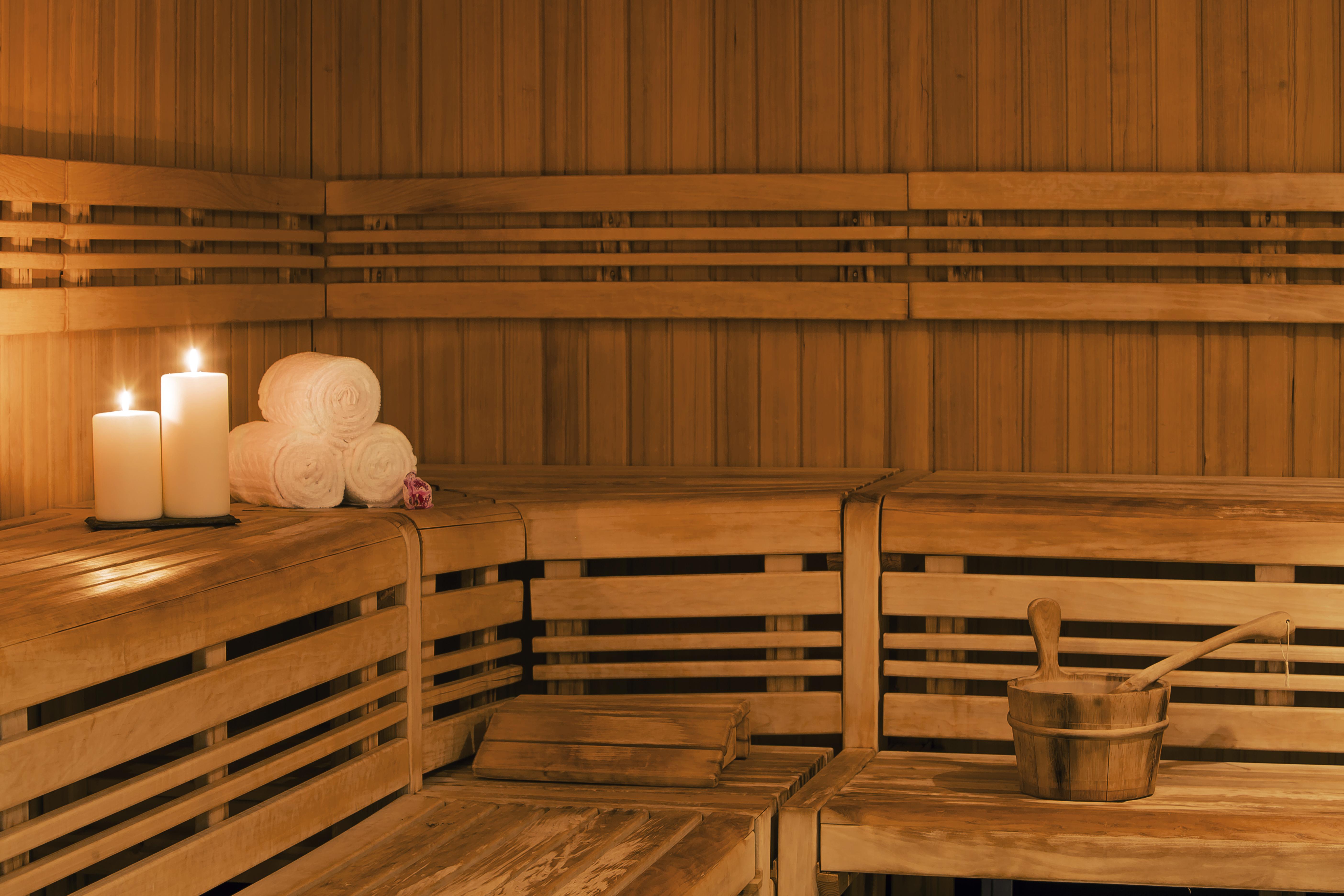 Sauna @MDelaflotte 072015