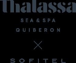 Thalassa_sea_spa_Quiberon_logo-RVB