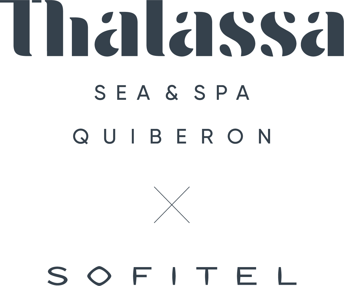 Thalassa_sea_spa_Quiberon_logo,RVB