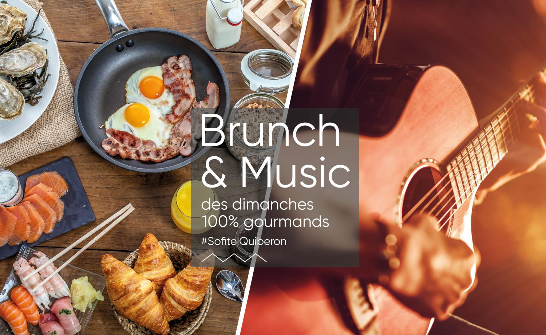 Brunch&music_SofitelQuiberon