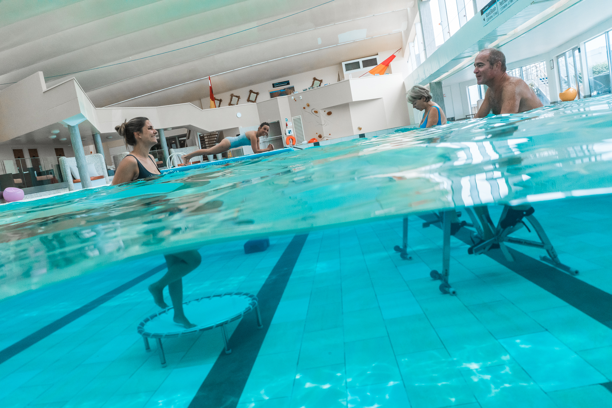 AquaTraining 3_SofitelQuiberon @WKerdoncuff